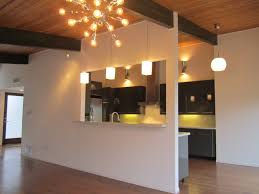 mid century modern kitchen remodel house remodel transformed from classic bungalow fhballoon com