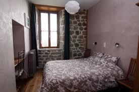 chambres d hotes en aubrac les chambres d hôtes