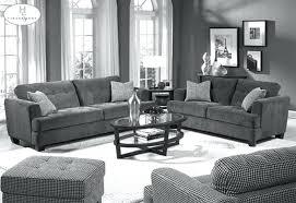 Grey Velvet Sectional Sofa Grey Velvet Sectional Sofa Sofas Stylish Idea Lovely Ideas Olive