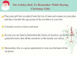 last minute gift ideas in dubai for the entire family