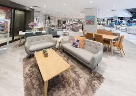 you can furnish your entire home at harvey norman u0027s parkway parade