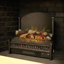 Duraflame Electric Fireplace Duraflame Fireplace Logs U2013 Popinshop Me