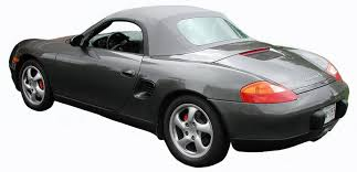 porsche boxster clutch replacement cost pelican technical article common boxster engine problems and