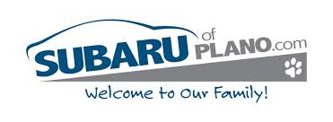 park place lexus plano used subaru dealer subaru dealership in plano tx subaru of plano