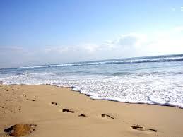 great escapes tarifa chalets sea views walking to beaches self
