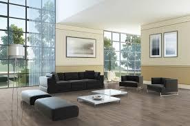 Stone Laminate Flooring Oak Laminate Flooring Floating For Domestic Use Pefc