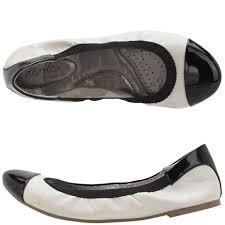 Dexflex Comfort Flats 28 Best Dexflex Shoes Images On Pinterest Flat Shoes Shoes And