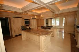 cost of custom kitchen cabinets custom white kitchen cabinets south shore millwork custom white
