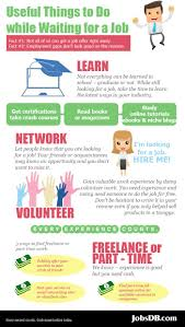 Volunteer Work On A Resume 144 Best Working Life Images On Pinterest