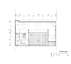frasier crane apartment floor plan 100 boeing 777 floor plan jal japan air airlines boeing 777