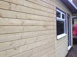 Composite Shiplap Cladding Timber Cladding Loglap Cladding Shiplap Cladding