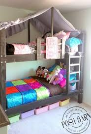 Bunk Bed Tent Canopy Truedays Four Corner Post Bed Princess Canopy Mosquito Net