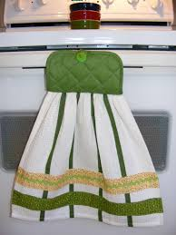 kitchen towel craft ideas kitchen towel craft ideas awesome simple things sweet semi