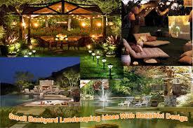 Beautiful Backyards Garden Design Garden Design With Backyard Garden Ideas Most