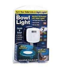 Motion Activated Night Light Buy Motion Activated Night Lights From Bed Bath U0026 Beyond