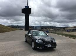 chrysler 300 vs phantom 2016 chrysler 300c rental review u2013 the best car money can rent