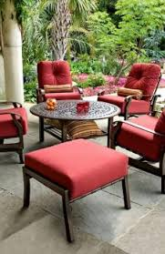Discount Patio Furniture Sets Sale Discounted Patio Furniture Buy Covers Cheap Sets 200