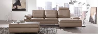 mã bel schillig sofa sofa möbel cool moderne möbel im wohnzimmer 66099 haus ideen