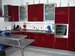 Red Cabinets In Kitchen by Homesza Com Exciting Elegant Formal Dining Room Sets
