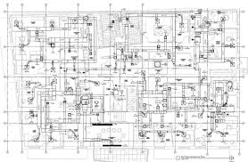 mechanical floor plan 3rd floor floor plan jm engineering