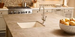 Counter Surface Solid Surface Counter Tops Kitchens Inc