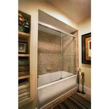 Basco Shower Door Basco Shower Doors Nickel Tones Simon S Supply Co Inc Fall