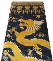 Oriental Rugs Sarasota Fl Indian Dragon Oriental Rug Carpets For Me Pinterest Oriental