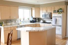 Kitchen Remodel Evergreen Kitchen Remodel Reveal Studio Mcgee