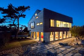 ruhl walker architects