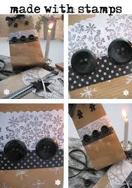 wrapping gift boxes 327 best gift wrapping and gift boxes images on gifts
