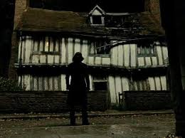 the darkness within a harry potter fanfic fan fiction amino
