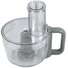 kenwood cuisine mixer kenwood at284 food processor attachment 4kenwood co uk