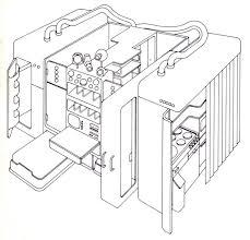 microflat misfits u0027 architecture