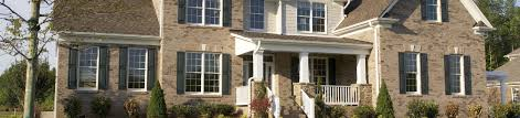 Colonial Home Colonial Home Inspections Colonial Home Inspections 518 429 0140