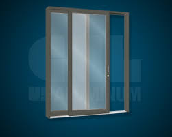 crl arch sliding glass doors