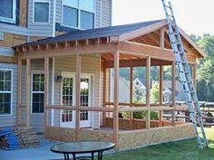 screen porch designs modern home design with screen porch ideas