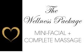 spa gift cards package spa gift card