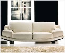 quel cuir pour un canapé quel cuir pour un canapé correctement digi