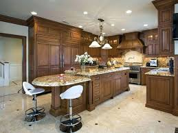 kitchen island with breakfast bar great design ideas for kitchen