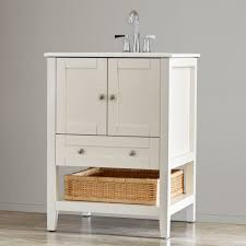 white vanity bathroom ideas bathroom wallpaper hi def gray stained wooden double sink vanity
