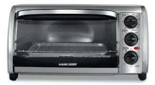 12 Slice Toaster Upc 050875807167 Black U0026 Decker Countertop Toaster Oven