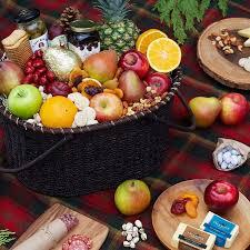 23 best fruit basket gifts images on fruit company