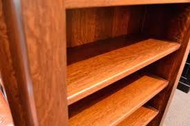 Mahogany Effect Bookcase Thegamersforce Com Page 24 Narrow Corner Bookcase 3 Shelf Oak