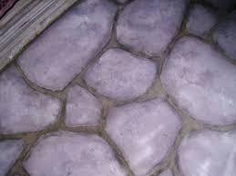 Concrete Faux Paint - 63 best painted cement floors images on pinterest painted cement