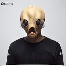 alien halloween prop popular halloween alien props buy cheap halloween alien props lots