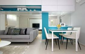 Small Dining Room Decorating Ideas Small Living Room And Dining Room Ideas Interior Design