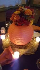 Lantern Wedding Centerpieces Paper Lantern Wedding Centerpieces Wedding Definition Ideas