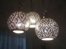 Morrocan Chandelier Moroccan Ceiling Lamp Ebay