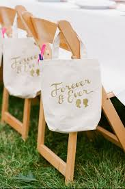 Favors Ideas by 20 Great Wedding Favors For Destination Weddings Everafterguide