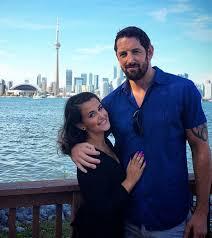 Who is Wade Barrett Dating       Wade Barrett Girlfriend Wife     Wade Barrett new relationship